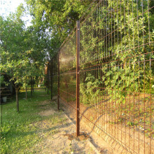 Garden Field Wire Mesh Fence