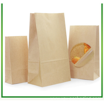 environment protection paper bag