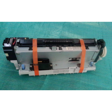 Favorable Price!Q2425-69017 RM1-0013 HP 4200 Fuser Unit