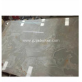 Kayan ado Faux Stone White Artificial Onyx