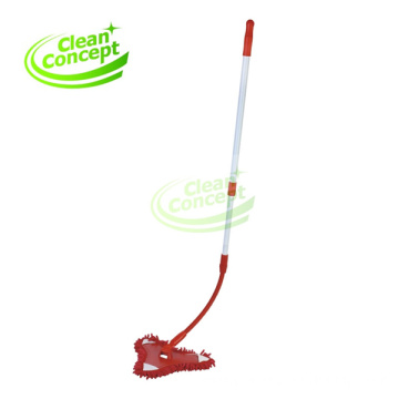Magic Triangle Flat Mop DS-1210