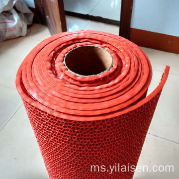 Anti-slip kalis air tikar karpet S di roll