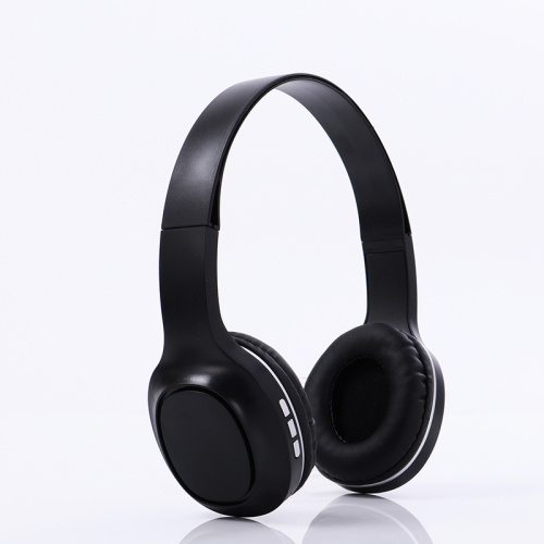 Wireless Over Ear Headphones for Wholesale