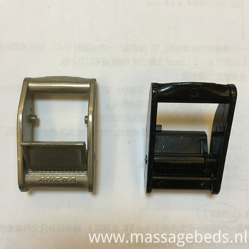 20mm cam buckle (2)