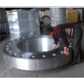 ASME B16.47 SERIES A FLANGE(Mss Sp44)