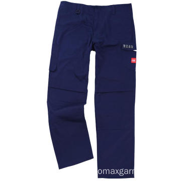 Pantaloni da lavoro Fr Safety Retardant Safety