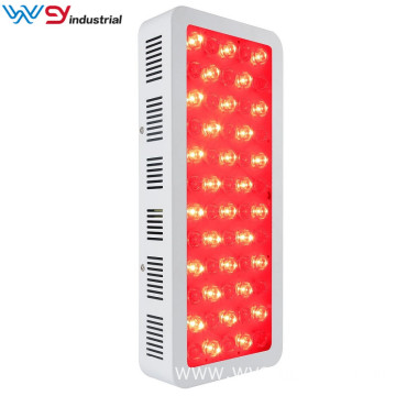 led therapy light 300W
