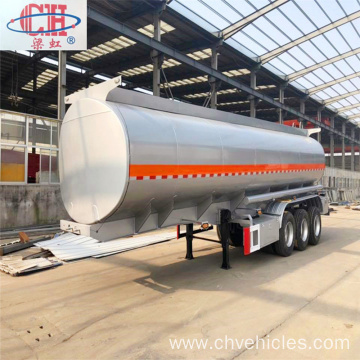 50000 Liters Oil Water Fuel Tank