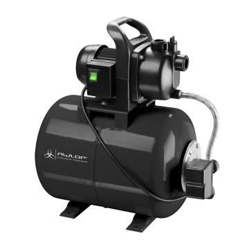 AWLOP WATER PUMP GP600DP-1