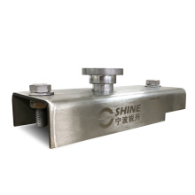 1000KG Stainless Steel Shuttering Magnetic Box