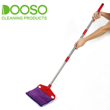 New Double Side  Flat Mop DS-1286