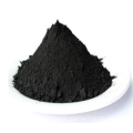 hot sale Cobalt Monoxide Dark brown powder