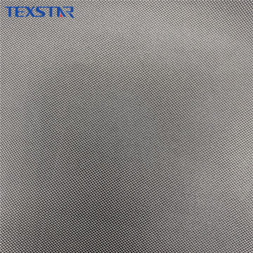 New Design Soft Tulle Nylon Fabric for Wedding