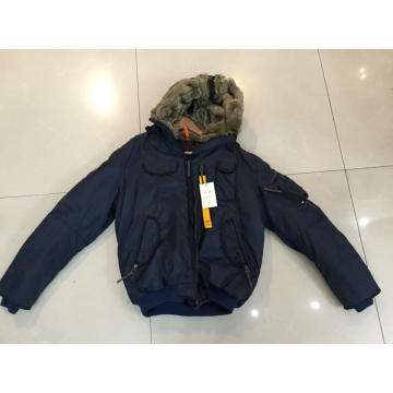 high quanlity men's jackets