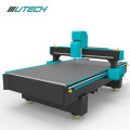 T-slot bed cnc engraving machine for wood engraving
