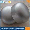 Seamless  Carbon Steel Pipe End Cap