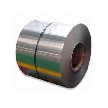 High Quality 347H cold rolled stainless steel coil