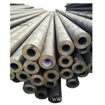Best price  Material St44\st52 seamlesssteel pipe