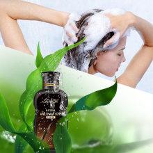 Natural Anti Hair Loss Products Shampoo Hair Regrowth Shampoo Treatment cream Chinese Herbal Hair Serum growth sevich 200 ml