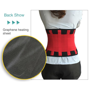 best waist fixator for high quality waist belt