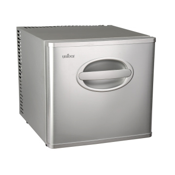 Foamed Door Low Noise Drawer Hotel Auto Minibar