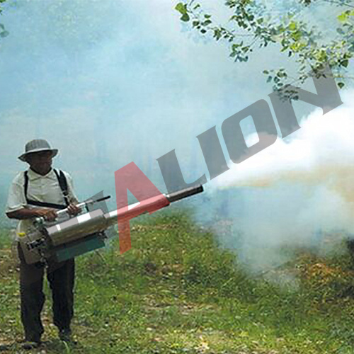 Farm Use Fog Machine For Sale