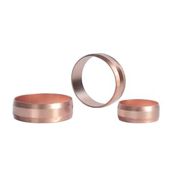 Compression Copper Sleeve Ring