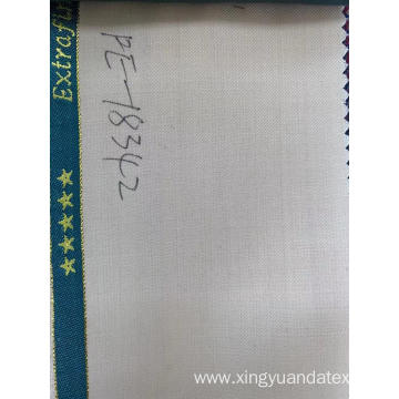 Hot sale custom 180S woolen suits fabric