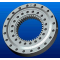 79794 Slewing Ring Bearing