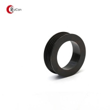 the iron body mount bushing
