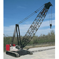 A Frame Crane with High Quality
