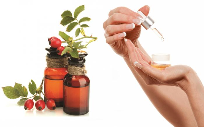 rose hip extract 2