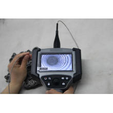 Industrial borescope camera sales