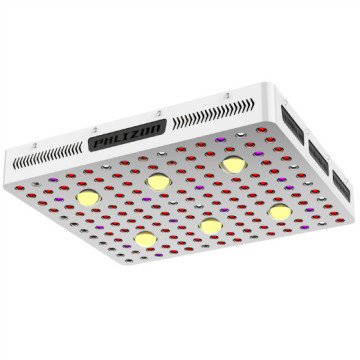 3000W LED GROW LIGHT SPECTRUM PENUH