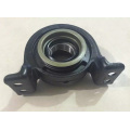 Auto Rubber Driveshaft Center Bearing