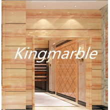 1-9mm pvc wall marbling texture panel for sale
