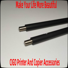 For Kyocera TASKalfa 3010i 3510i 3011i 3511i Printer Primary Charging Roller,For Kyocera 3010 3011 3510 3511 Printer PCR Roller