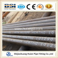 2 inch steel pipe tubing supply
