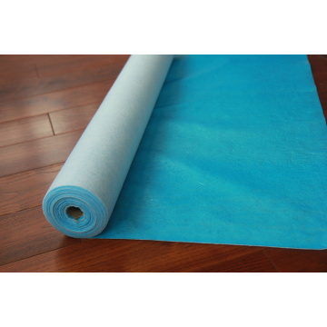 Adhesive Cover Floor Surface Protector Sheet For Painting