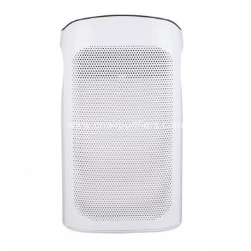 hot sell hepa wifi air purifier