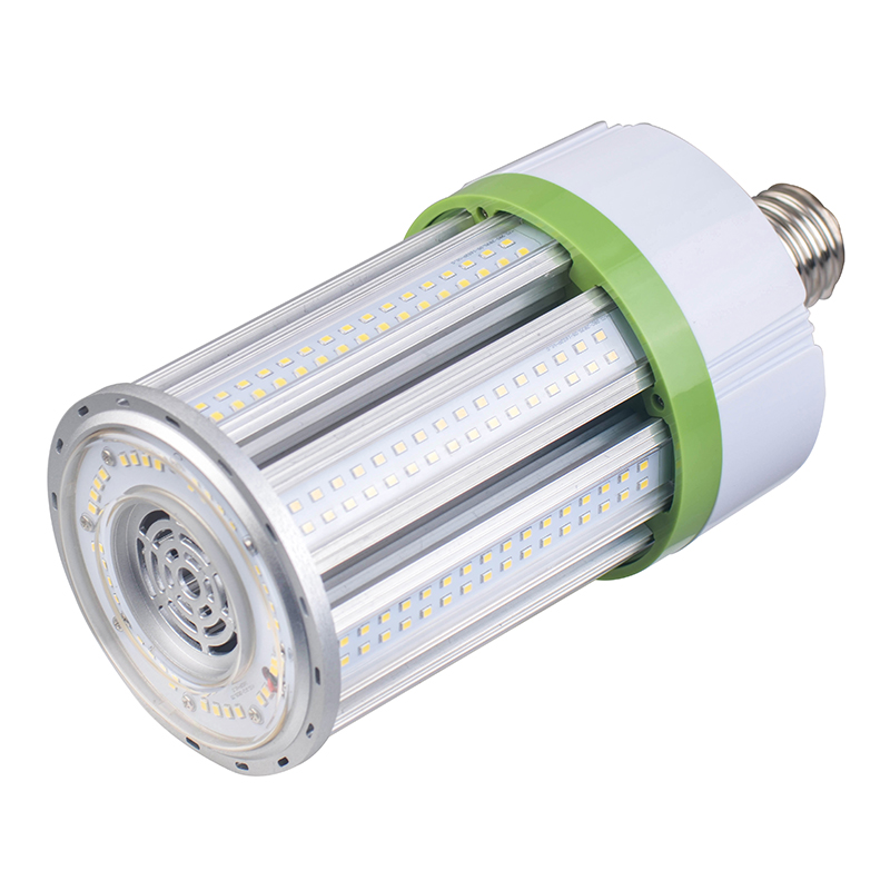 80 Watt Led Corn Bulb (1)