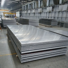 5052 Aluminium Alloy Sheet Price