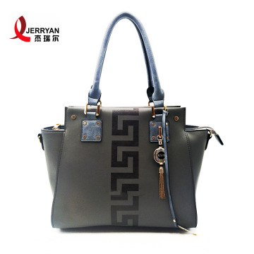 Soft Designer Leather Crossbody Handbags Tote Bags