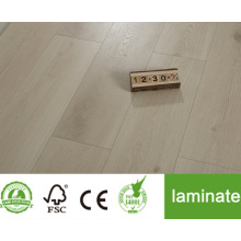 Valineg Clic Simple European collection floor