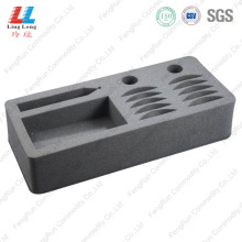 Designed United Package Foam Sponge