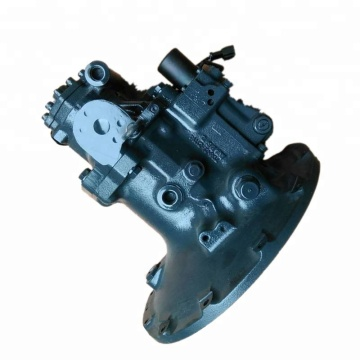 Volvo Original Pump VOE14520750 excavator parts