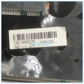 High quality For X220 Laptop motherboard 04W3276 04W3286 04W0676 04W0677 with SR04A I5-2520M A55 DDR3 100% working well