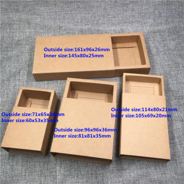 nail polish boxes packaging mug packaging box