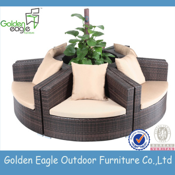 Garden Furniture Set Lowes Patio Furniture