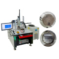 steel metal cnc fiber laser cutting machine